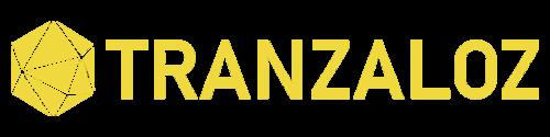 Tranzaloz